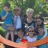 Debbie Dumm review for York Smile Care