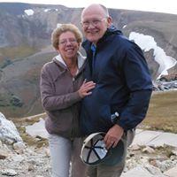 Sue Campbell Byrne review for Aspen Dental