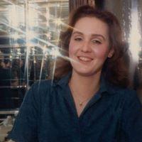Laura Slovak Lambrecht review for Aspen Dental