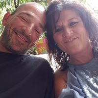 Terri Surrette Crisp review for Pediatric Dental Associates