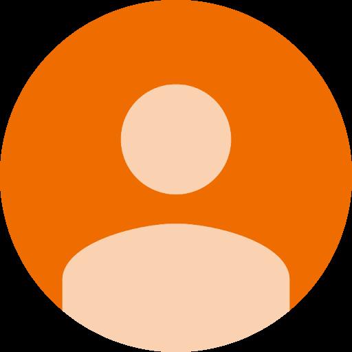 Aldo Mendoza profile image