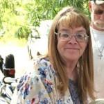 Sally Pahler