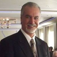 Paulo M. Silva review for The Hinchey Homes Team - Re/Max Jazz