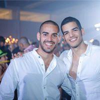 Assaf Yona review for Krav Maga Worldwide - Fort Lauderdale/Pompano Beach