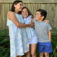 Cindy Wells Waldrop review for Sunburst Shutters & Window Fashions