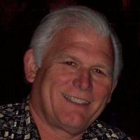 Dave Schneider review for Bulldog Steel Structures