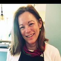 Nancy Biehn review for NeuroFitness Wellness Center