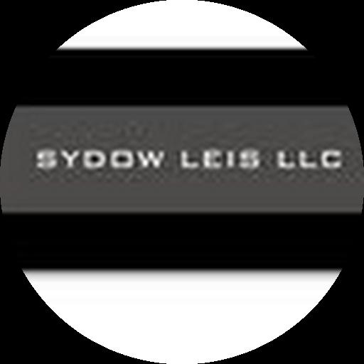 Stacie Sydow