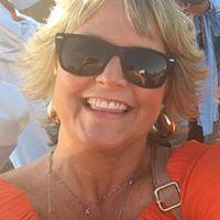 Kara Hudson review for Lubbock Family Medicine