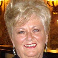 Bonnie Omashel review for Aspen Dental