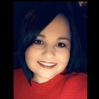 Gwen Miles review for Pediatric Dental Associates
