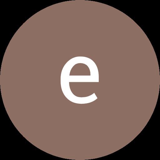 edward hayes
