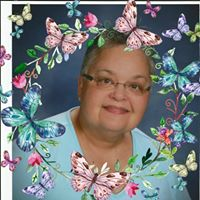 Nancy Lockette review for Stewart Signs
