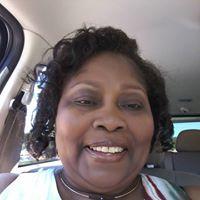 Emma Bennett review for Craniofacial Pain & Dental Sleep Center of Georgia