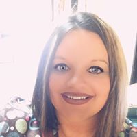 Heather Lucius review for Waheeda Mithani MD