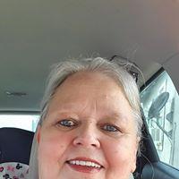 Nancy Lands Arrington review for Lindsey's Suite Deals