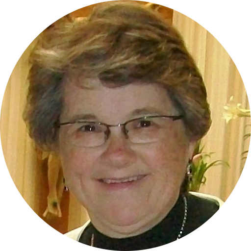 Mary Alyce Knauff
