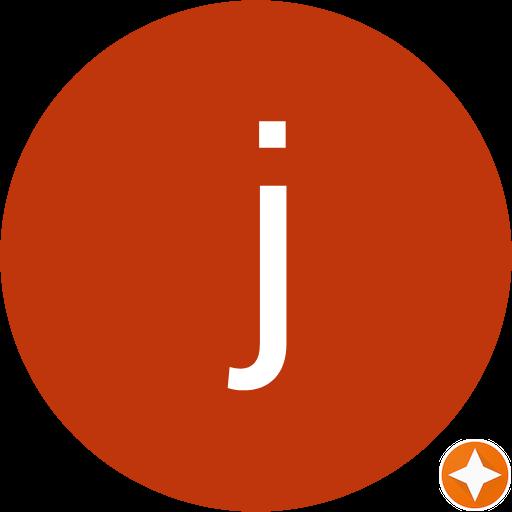jeffrey lattimore