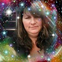Sandra Boulais Roberts
