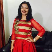 Shruti Sharma review for Callbox Storage