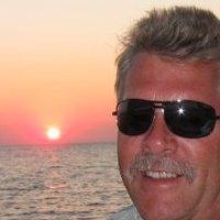Dennis Van Dyke review for Stewart Signs