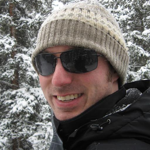 Jeffrey Carlstone
