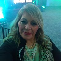 Esther Sandoval review for Waheeda Mithani MD