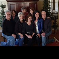 Colleen Tierney review for Eastern Iowa Endodontics