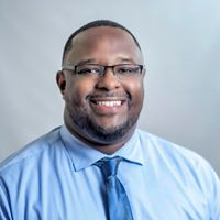 Lorenzo C Murray review for Manfred Real Estate Learning Center