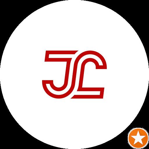 JL Jones
