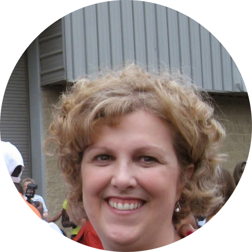 Nancy Hennen