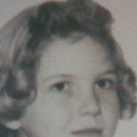 Brenda Sanders Carroll