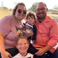 Megan Shumate Turner review for Pediatric Dental Associates
