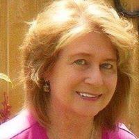 Kathy Coffman