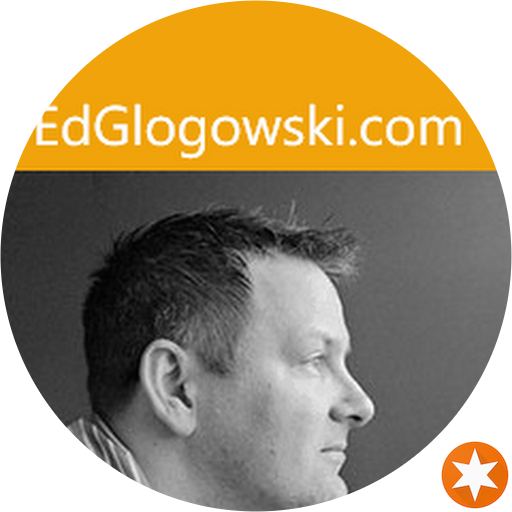 Ed Glogowski