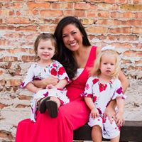 Amber Nichole McNeal review for Eastern Iowa Endodontics