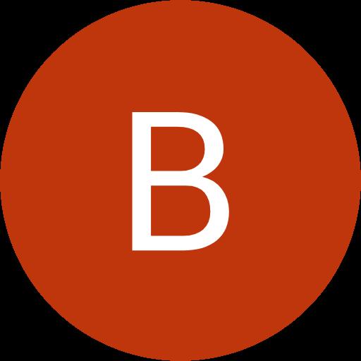 Burton Job