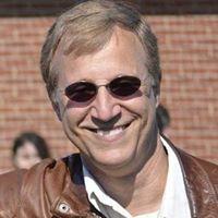 Larry Bosco review for Kathleen J. Keating, DDS