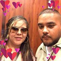 Sandra Sauceda review for David's Bridal