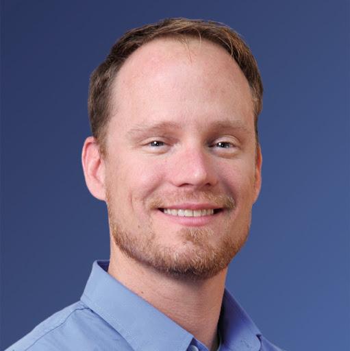 J. Scott Morrison