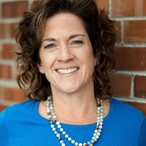 Sara Schaffer