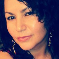 Rosa Gamboa review for Bowes Dermatology by Riverchase