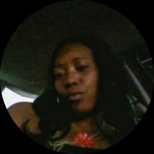 Shannetta Johnson