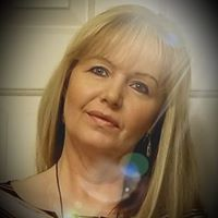 Veronica Lindley review for 2nd Chance Treatment Center