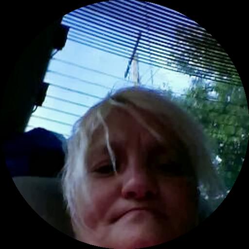 Michelle Hamm