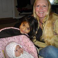Tina May Case review for Cahaba Dermatology Skin Health Center, LLC