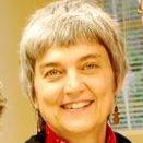 Margaret Erickson Goins