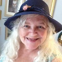 Gail Sinclair Rogers review for Pompano Pet Lodge