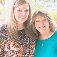 Lois LeCompte Dalton review for Modern Dermatology Atlanta LLC