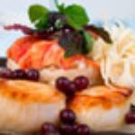 R9680YYdanad review for La Quinta Inn & Suites Dallas Plano - The Colony